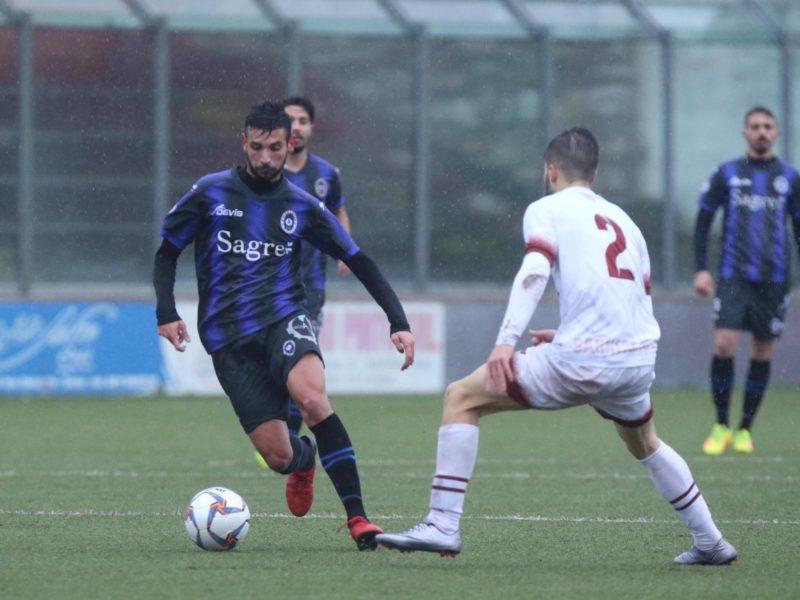 Dario-Odierna-del-Gladiator-foto-SportCasertano.it_